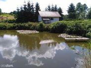 Dom na sprzedaż, Bożenkowo, bydgoski, kujawsko-pomorskie - Foto 4
