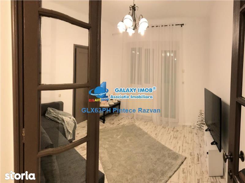 Apartament de inchiriat, Bucuresti, Sectorul 1, P-ta Victoriei - Foto 2