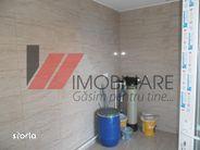 Birou de vanzare, Timiș (judet), Săcălaz - Foto 4