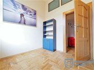 Mieszkanie na sprzedaż, Kraków, Kazimierz - Foto 9