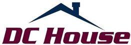Agentie imobiliara: DC House