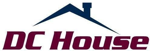 DC House