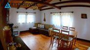 Dom na sprzedaż, Potęgowo, wejherowski, pomorskie - Foto 6