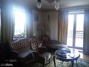 Dom na sprzedaż, Rudy, raciborski, śląskie - Foto 10