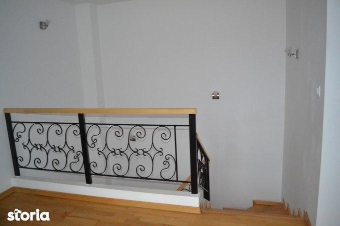 Casa de inchiriat, Constanța (judet), Stadion - Foto 18