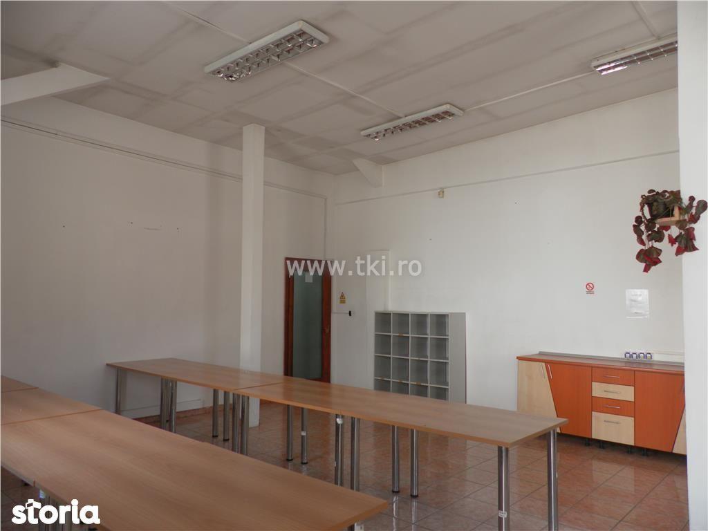 Birou de inchiriat, Sibiu (judet), Orasul de Jos - Foto 15