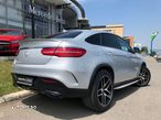 Mercedes-Benz GLE 450 - 3
