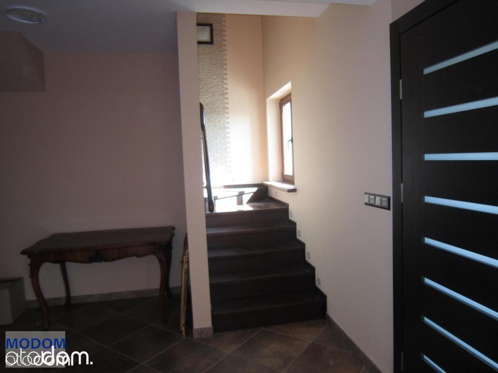 Dom na sprzedaż, Brzozówka, krakowski, małopolskie - Foto 12