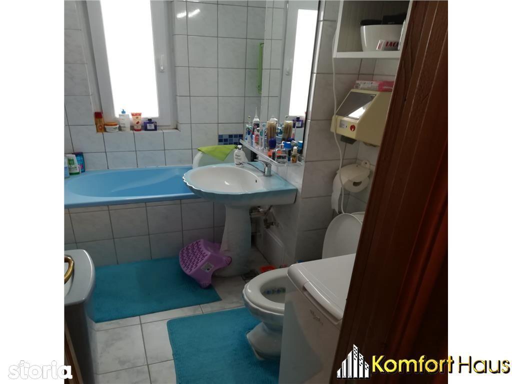 Apartament de vanzare, Bacău (judet), Strada Banca Națională - Foto 10