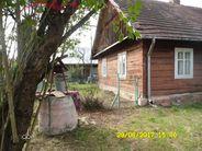 Dom na sprzedaż, Krościenko Wyżne, krośnieński, podkarpackie - Foto 5