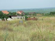 Teren de Vanzare, Tulcea (judet), Tulcea - Foto 4