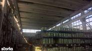 Depozit / Hala de vanzare, Iasi, Zona industriala - Foto 6