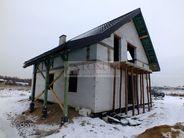 Dom na sprzedaż, Wielogóra, radomski, mazowieckie - Foto 8