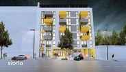 Apartament de vanzare, Cluj (judet), Strada Paris - Foto 6