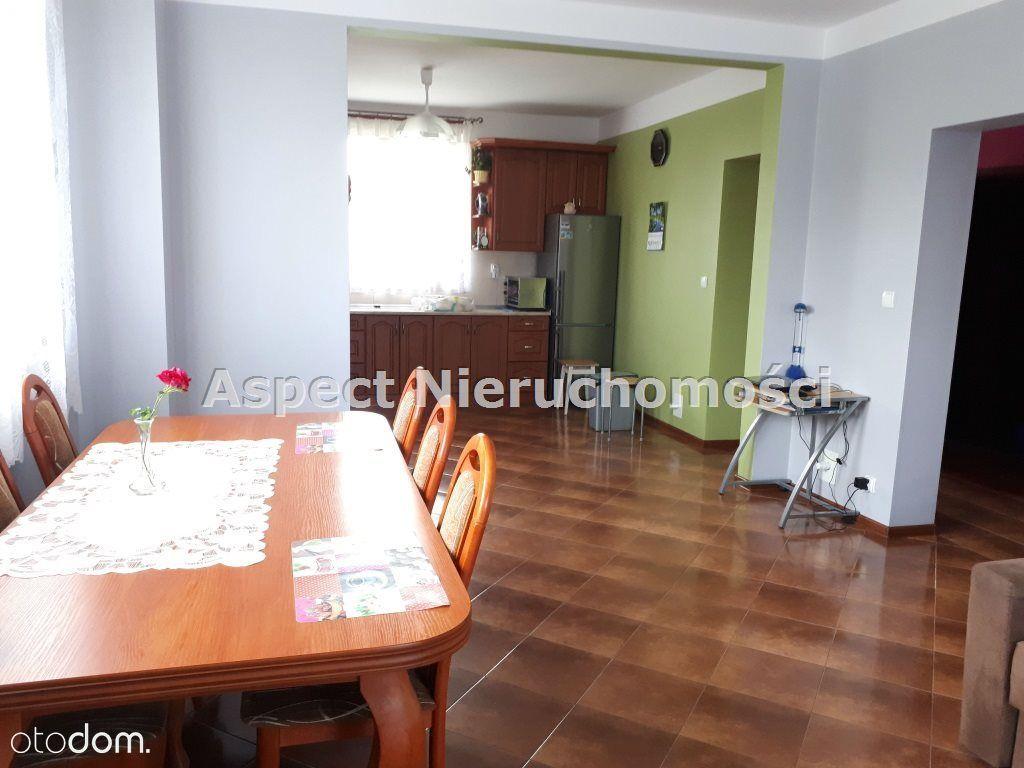 Dom na sprzedaż, Cynków, myszkowski, śląskie - Foto 3