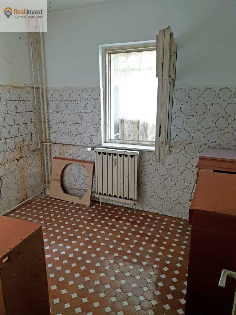 Apartament de vanzare, Galați (judet), Siderurgistilor - Foto 11