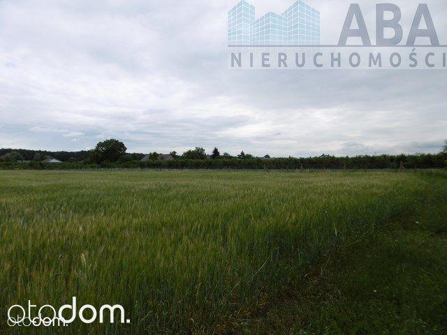 Działka na sprzedaż, Bielawy, koniński, wielkopolskie - Foto 2