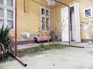 Casa de vanzare, Cluj (judet), Gruia - Foto 2