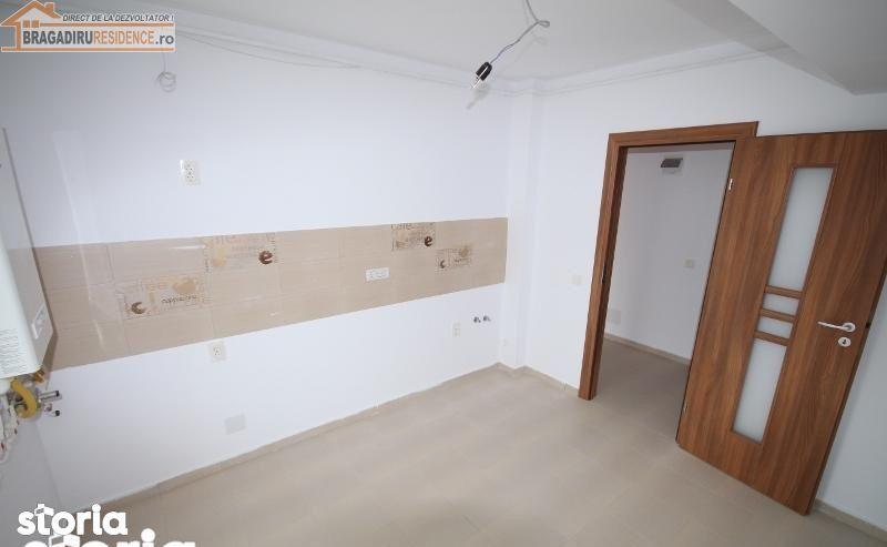 Apartament de vanzare, Ilfov (judet), Strada Smârdan - Foto 3