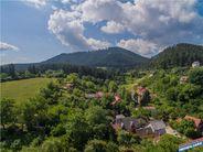 Casa de vanzare, Sacele, Brasov - Foto 12