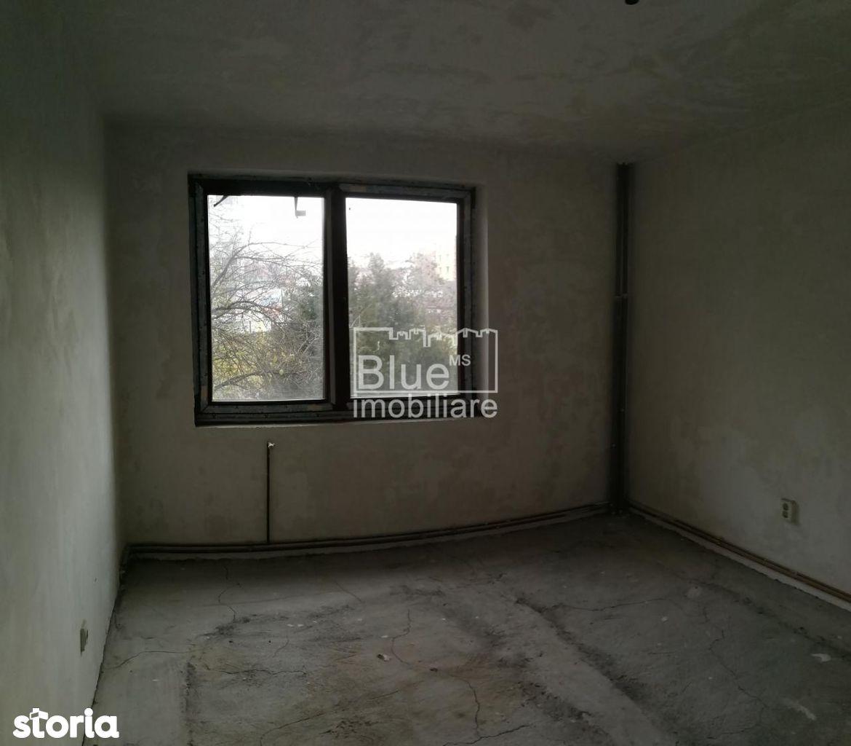 Apartament de vanzare, Mureș (judet), Centru - Foto 6