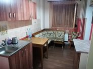 Apartament de vanzare, Bacau, Cornisa - Foto 2