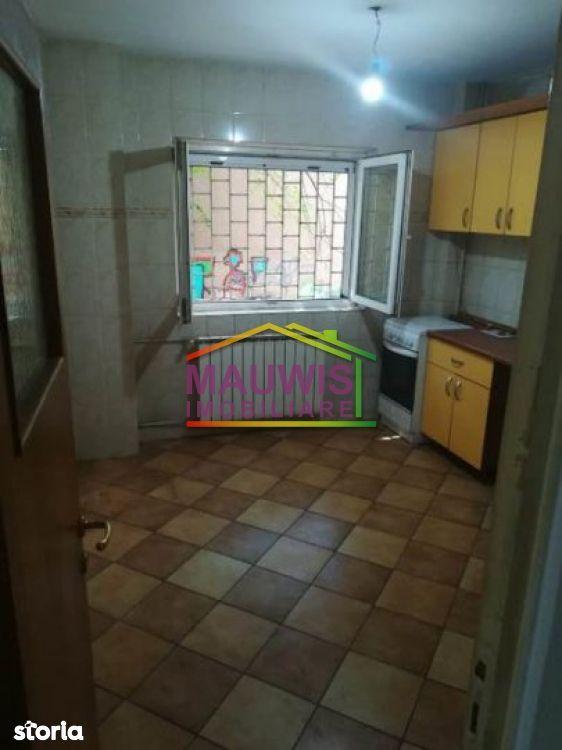 Apartament de vanzare, București (judet), Strada Polonă - Foto 4