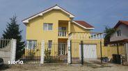 Casa de vanzare, Bihor (judet), Strada Bisericii Quarter - Foto 3