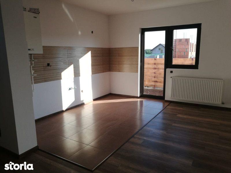 Casa de vanzare, Ilfov (judet), Strada Salciei - Foto 1