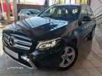 Mercedes-Benz GLC 250 - 1