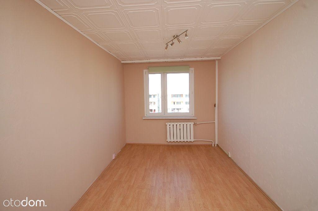 Mieszkanie na wynajem, Opole, opolskie - Foto 2