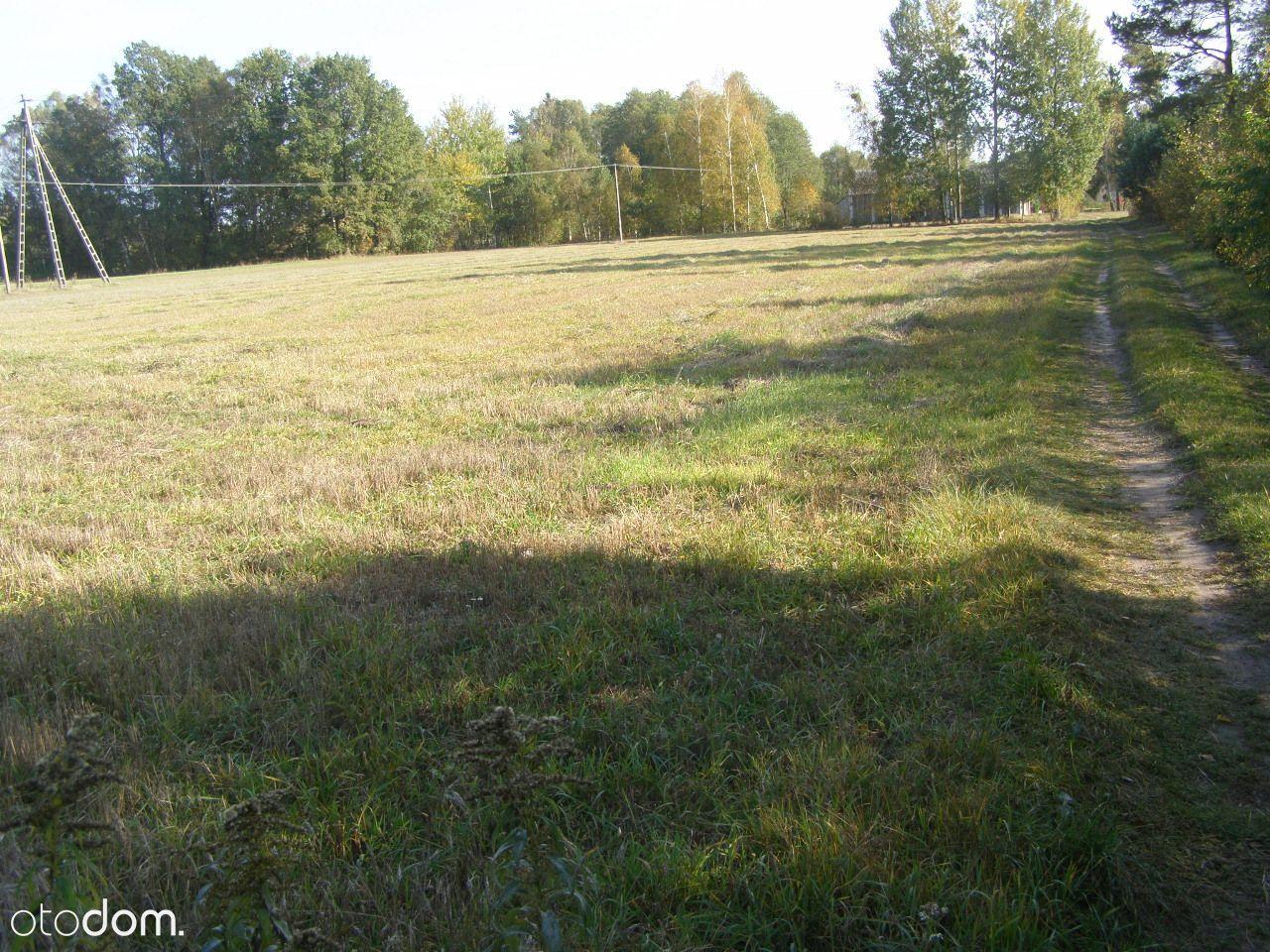 Działka na sprzedaż, Karlewo, sierpecki, mazowieckie - Foto 2