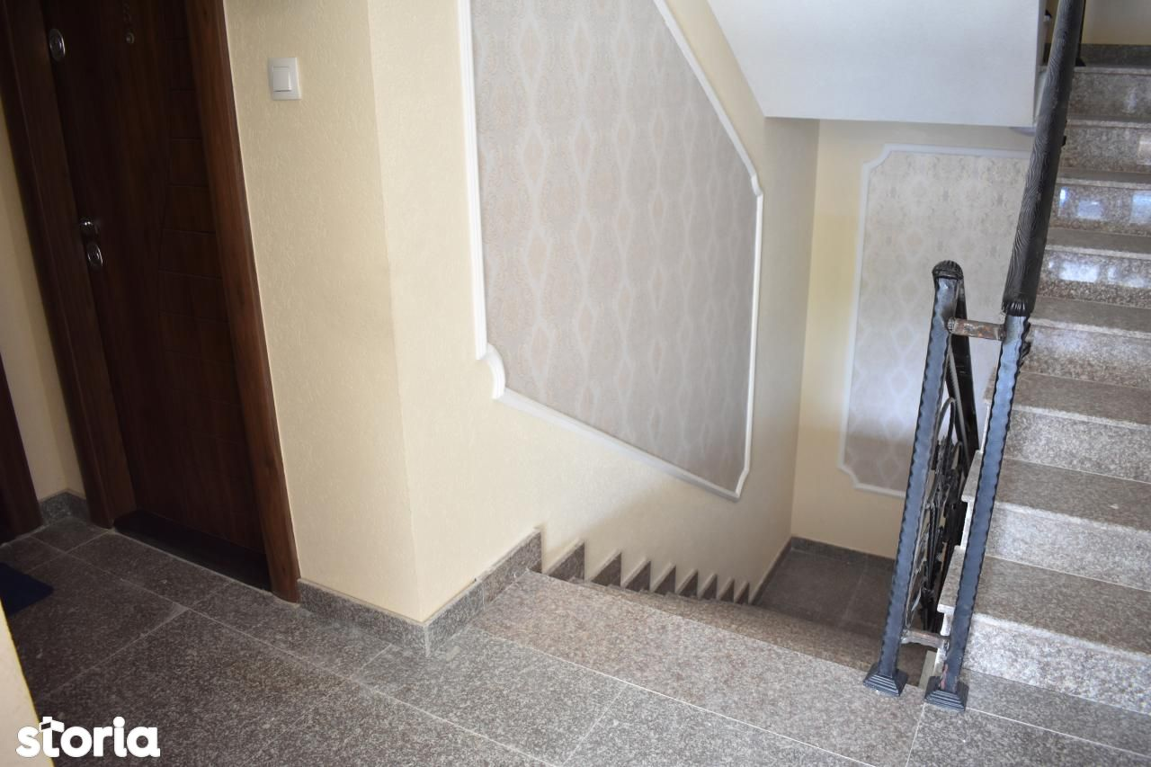 Apartament de vanzare, București (judet), Strada Mărului - Foto 12