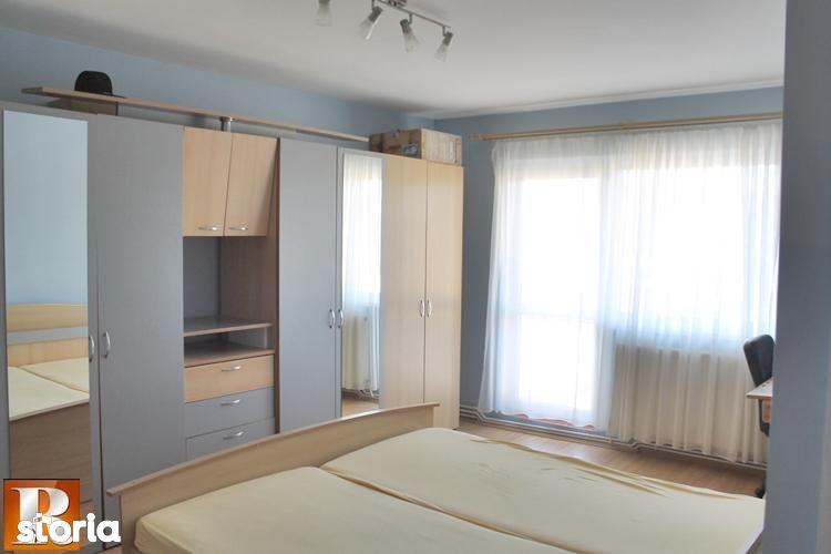 Apartament de vanzare, Medias, Sibiu - Foto 9