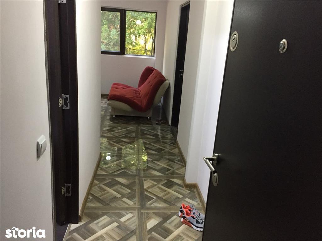 Apartament de vanzare, București (judet), Strada Ripiceni - Foto 2