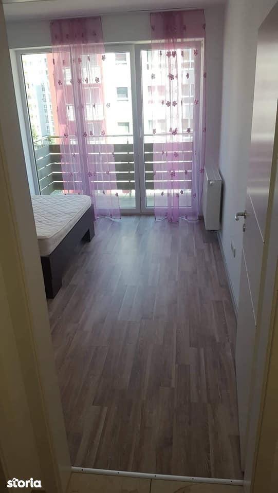Apartament de vanzare, Brașov (judet), Strada Albatrosului - Foto 9