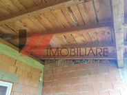 Casa de vanzare, Timiș (judet), Moşniţa Nouă - Foto 6