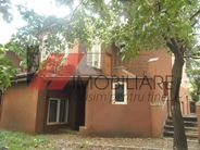 Casa de vanzare, Timisoara, Timis, Complex Studentesc - Foto 1