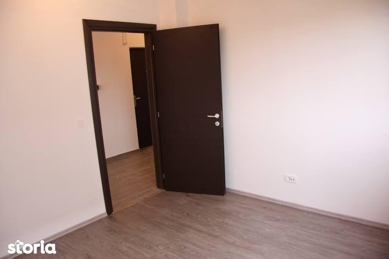 Apartament de vanzare, București (judet), Strada Măceșului - Foto 3