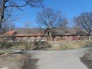 Lokal użytkowy na sprzedaż, Jelenia Góra, dolnośląskie - Foto 5