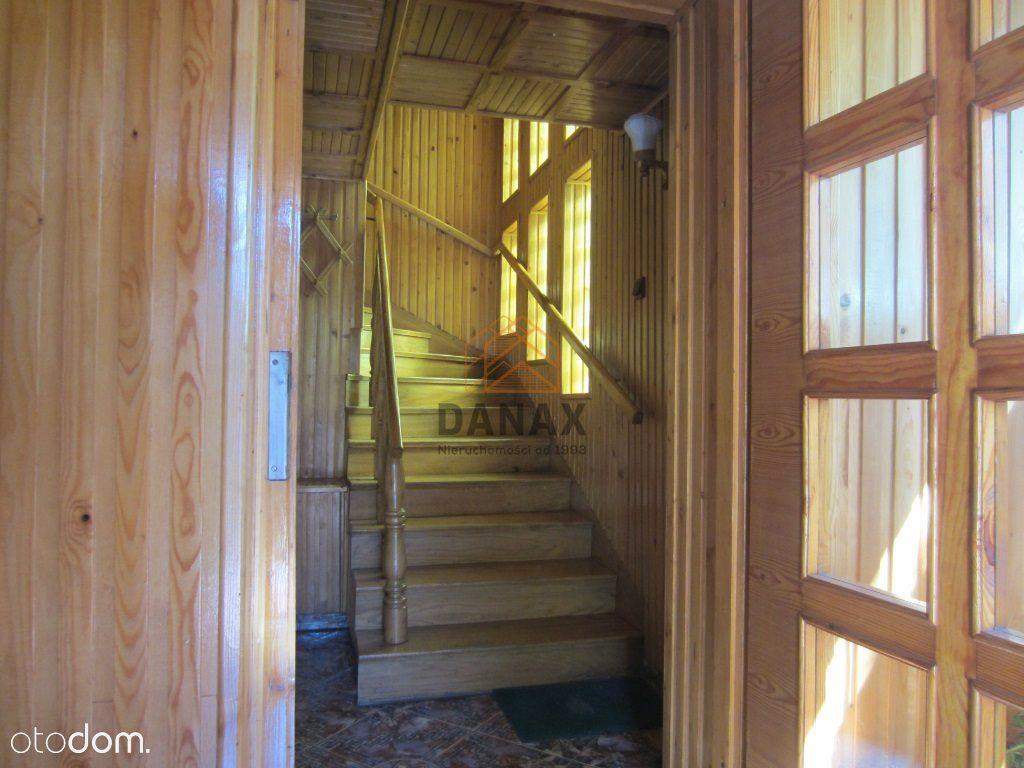 Dom na sprzedaż, Kraków, Nowa Huta - Foto 9