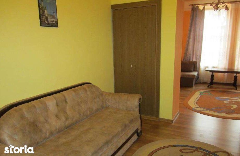 Camera de inchiriat, București (judet), Sectorul 1 - Foto 2