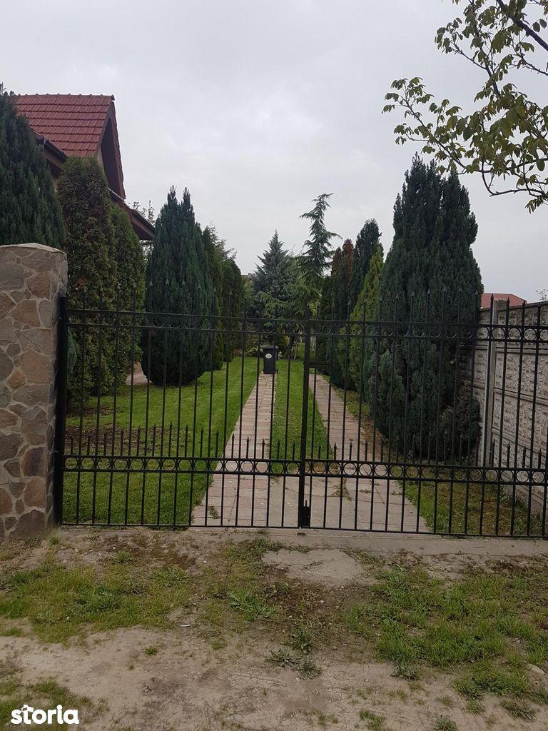 Casa de vanzare, Bihor (judet), Nicolae Iorga - Foto 9