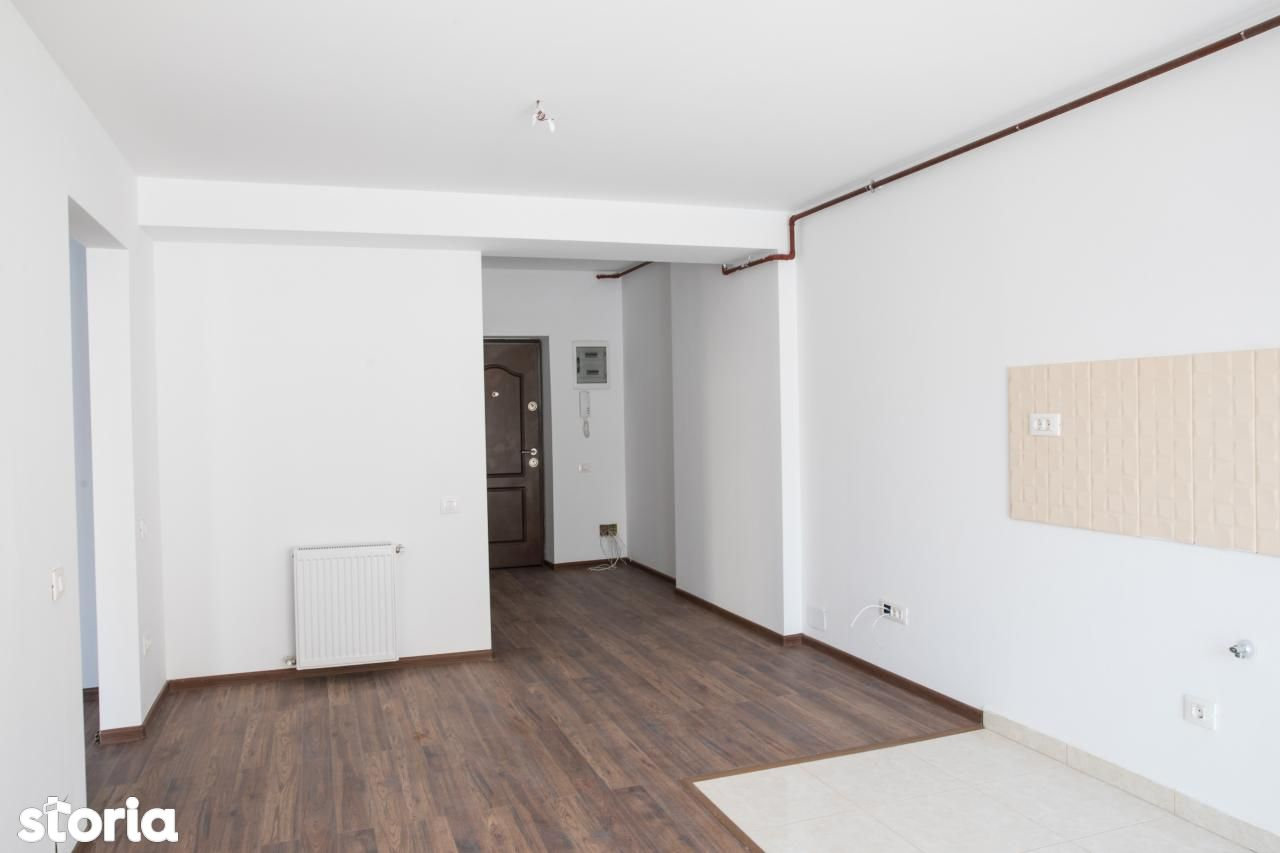 Apartament de vanzare, București (judet), Primăverii - Foto 5