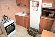 Mieszkanie na sprzedaż, Zamość, lubelskie - Foto 8