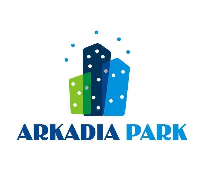 Arkadia Park Deweloper