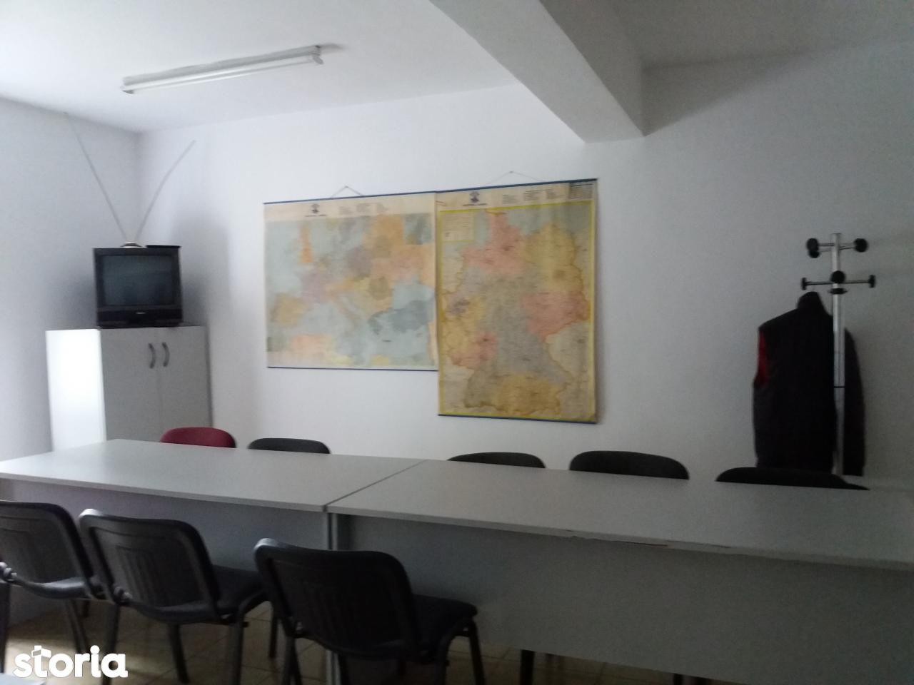 Spatiu Comercial de inchiriat, Brașov (judet), Braşov - Foto 2