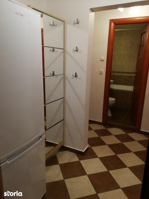 Apartament de inchiriat, București (judet), Aleea Huedin - Foto 3