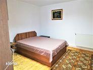 Apartament de inchiriat, Cluj (judet), Strada Răsăritului - Foto 4