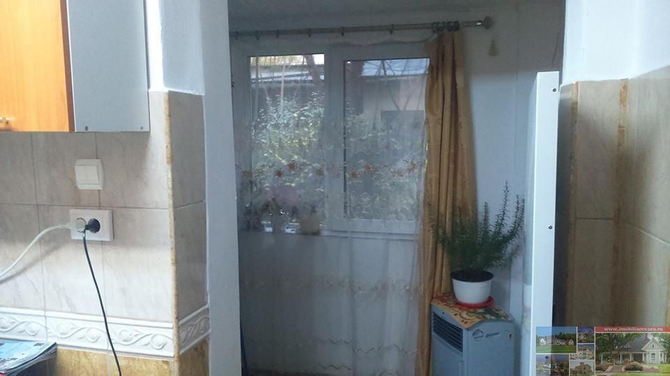 Apartament de vanzare, Bihor (judet), Subcetate - Foto 5